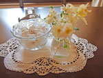 tea grace-flower-kimino town