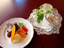 tea grace-sweet 2-kimino town
