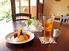 tea grace-sweet-kimino town