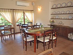 tea grace-interior 5-kimino town