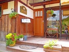 tea grace-soto last-kimino town