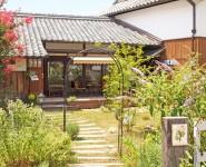 tea grace-zenkei-kimino town