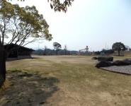 sinjyoukouen-tanabe