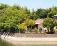 kitano house-wakayama city
