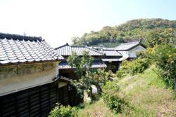 myououji-outdoor-2-Aridagawa
