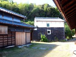 myououi-outdoor-3-Aridagawa