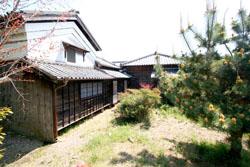 myououji-outdoor-4-Aridagawa