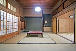 myououji-zashiki-2-Aridagawa