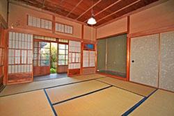myououji-zashiki-1-Aridagawa