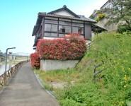 10632kishigawa