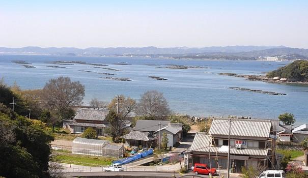 10642hakoshima