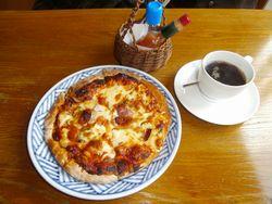 piza-tanabe